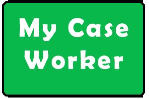 MyCaseWorker