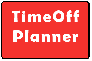TimeOffPlanner